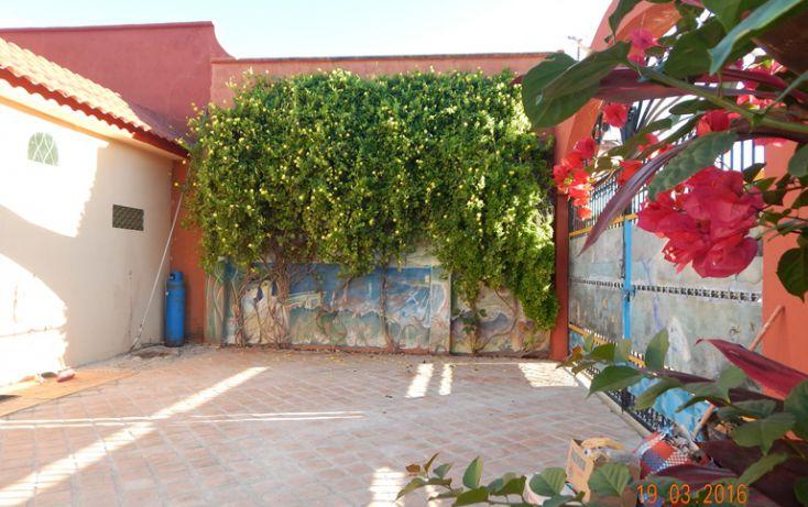 Foto de casa en venta en, lomas de coapinole, puerto vallarta, jalisco, 1904738 no 06