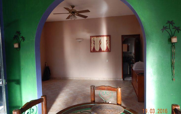 Foto de casa en venta en, lomas de coapinole, puerto vallarta, jalisco, 1904738 no 08