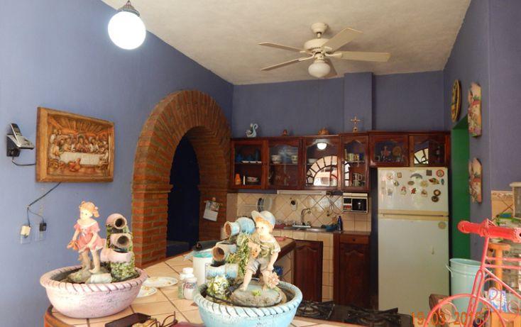 Foto de casa en venta en, lomas de coapinole, puerto vallarta, jalisco, 1904738 no 09
