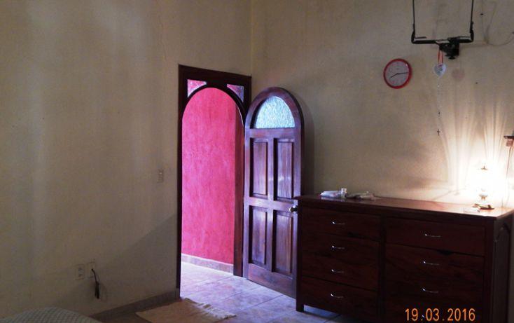 Foto de casa en venta en, lomas de coapinole, puerto vallarta, jalisco, 1904738 no 11
