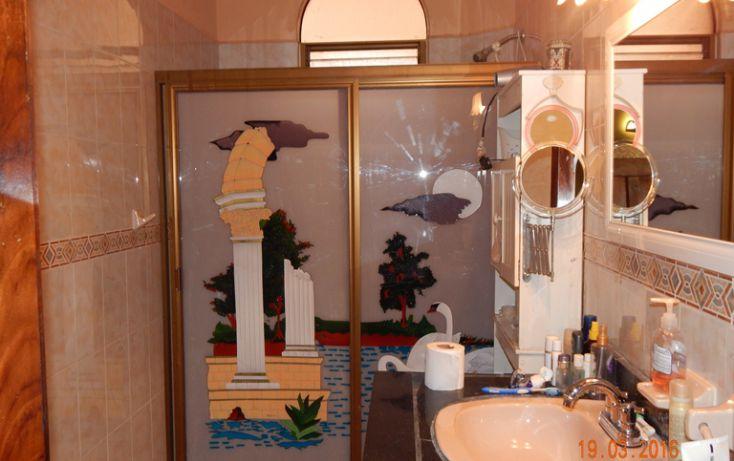 Foto de casa en venta en, lomas de coapinole, puerto vallarta, jalisco, 1904738 no 12