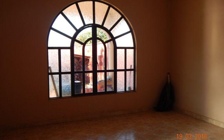 Foto de casa en venta en, lomas de coapinole, puerto vallarta, jalisco, 1904738 no 13