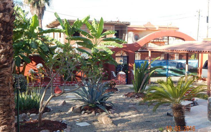 Foto de casa en venta en, lomas de coapinole, puerto vallarta, jalisco, 1904738 no 16