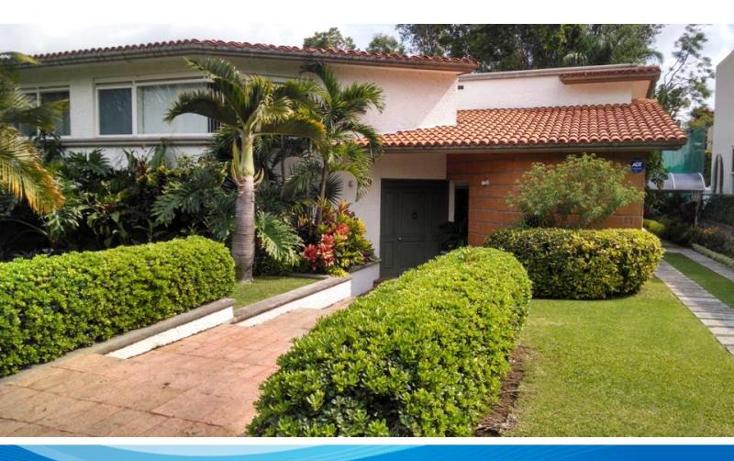 Foto de casa en venta en lomas de cocoyoc 0, lomas de cocoyoc, atlatlahucan, morelos, 1576190 No. 01