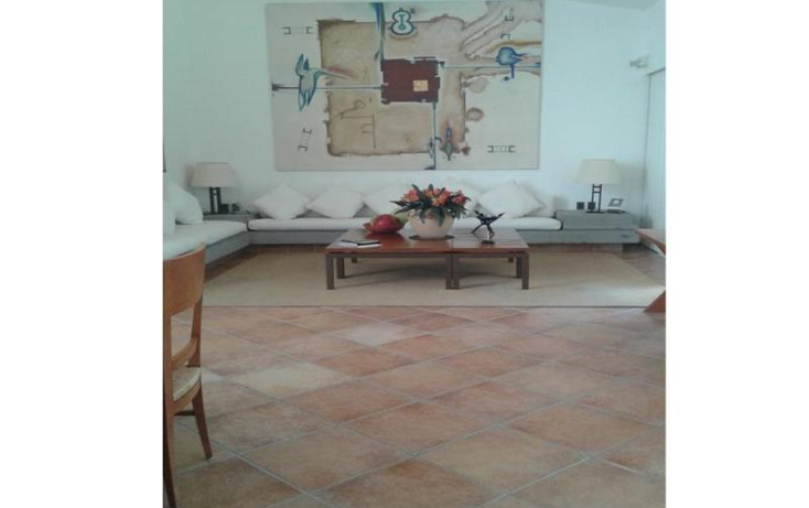 Foto de casa en venta en lomas de cocoyoc 0, lomas de cocoyoc, atlatlahucan, morelos, 1576190 No. 10