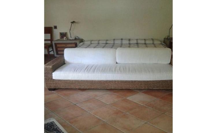 Foto de casa en venta en lomas de cocoyoc 0, lomas de cocoyoc, atlatlahucan, morelos, 1576190 No. 13