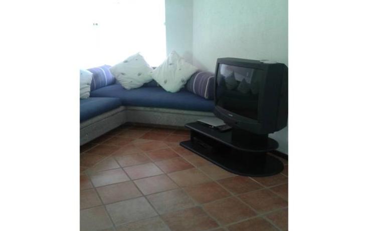 Foto de casa en venta en lomas de cocoyoc 0, lomas de cocoyoc, atlatlahucan, morelos, 1576190 No. 16