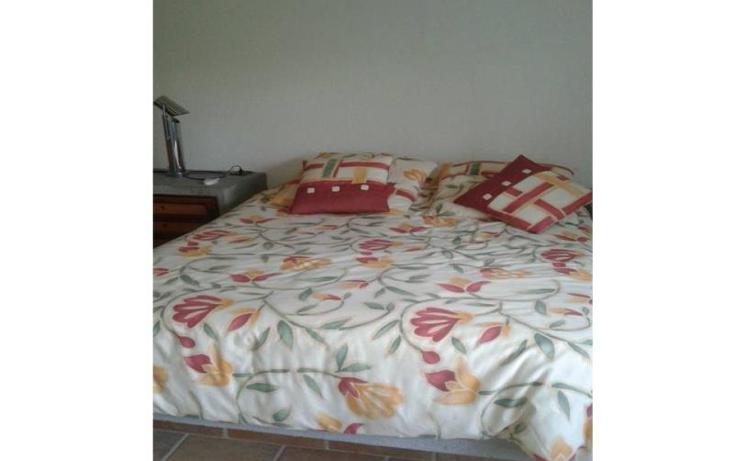 Foto de casa en venta en lomas de cocoyoc 0, lomas de cocoyoc, atlatlahucan, morelos, 1576190 No. 17