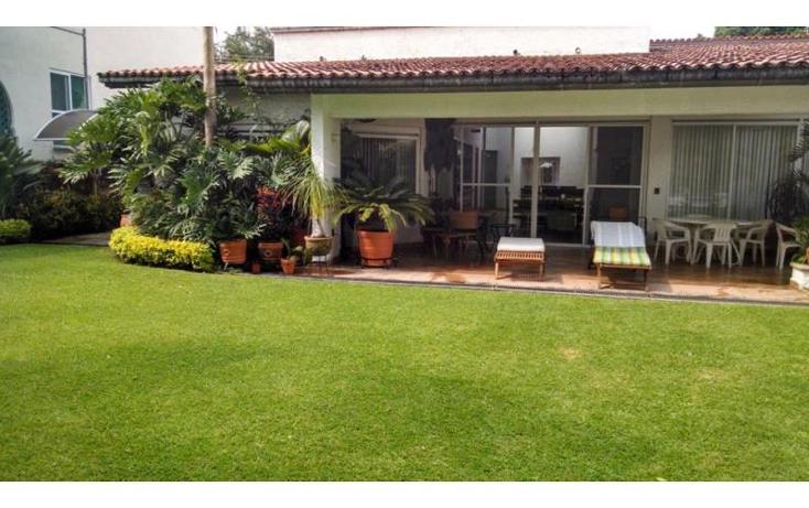 Foto de casa en venta en lomas de cocoyoc 0, lomas de cocoyoc, atlatlahucan, morelos, 1576190 No. 20