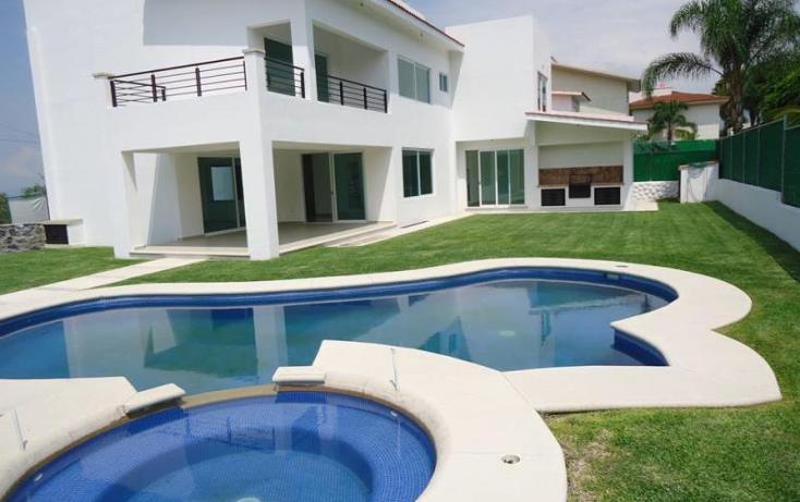 Foto de casa en venta en  0, lomas de cocoyoc, atlatlahucan, morelos, 1620410 No. 09