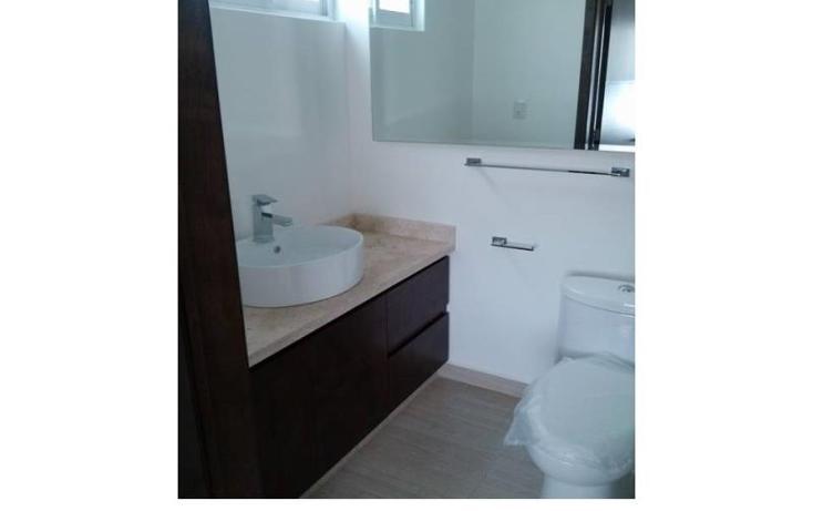Foto de casa en venta en  0, lomas de cocoyoc, atlatlahucan, morelos, 1620410 No. 11