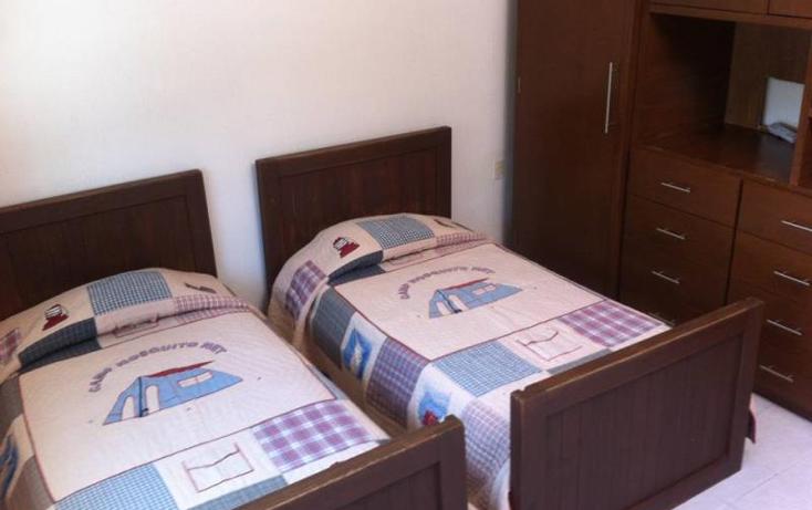 Foto de casa en renta en  0, lomas de cocoyoc, atlatlahucan, morelos, 1629690 No. 05