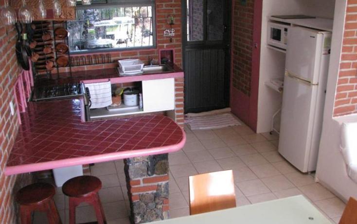 Foto de casa en renta en lomas de cocoyoc 0, lomas de cocoyoc, atlatlahucan, morelos, 1685126 No. 18