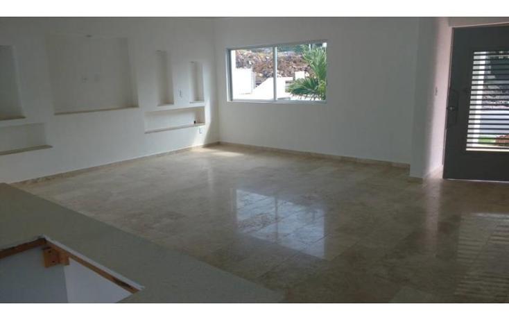 Foto de casa en venta en  0, lomas de cocoyoc, atlatlahucan, morelos, 2004436 No. 04
