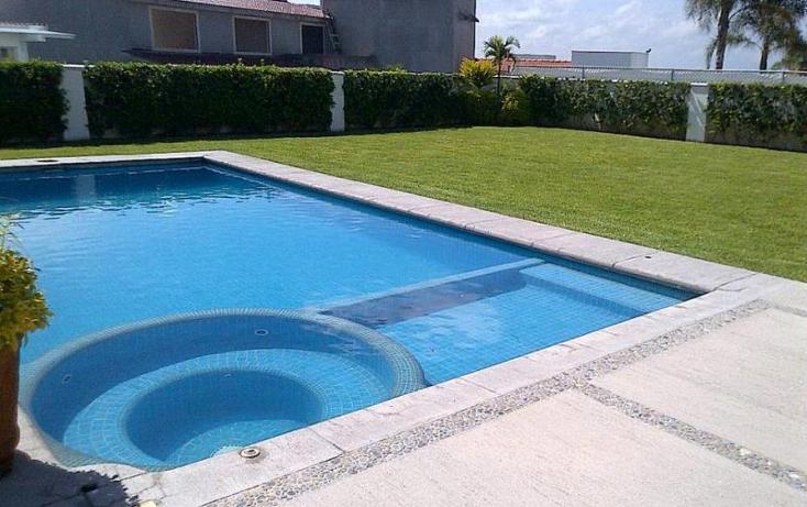 Foto de casa en venta en  0, lomas de cocoyoc, atlatlahucan, morelos, 670745 No. 04