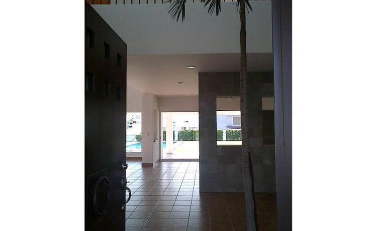 Foto de casa en venta en  0, lomas de cocoyoc, atlatlahucan, morelos, 670745 No. 06