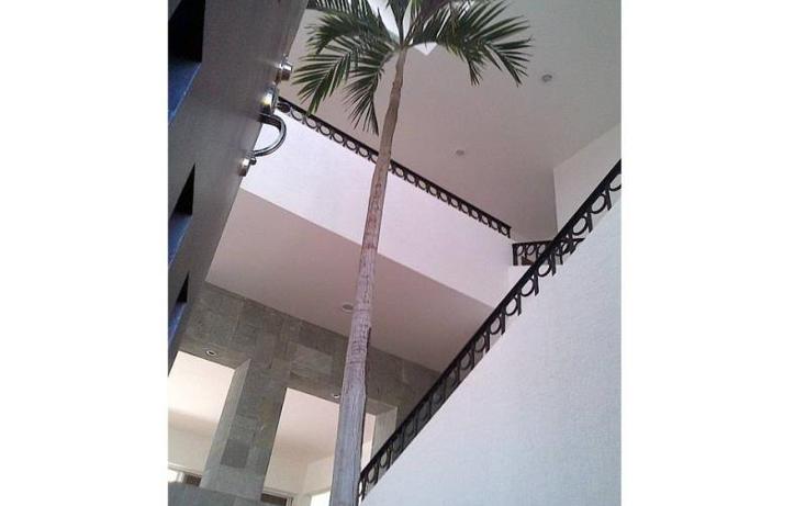 Foto de casa en venta en  0, lomas de cocoyoc, atlatlahucan, morelos, 670745 No. 08