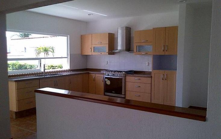 Foto de casa en venta en  0, lomas de cocoyoc, atlatlahucan, morelos, 670745 No. 09