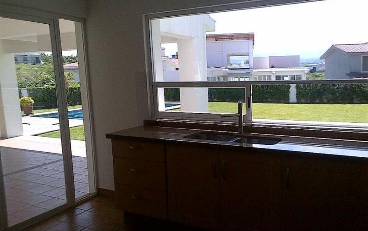 Foto de casa en venta en  0, lomas de cocoyoc, atlatlahucan, morelos, 670745 No. 10