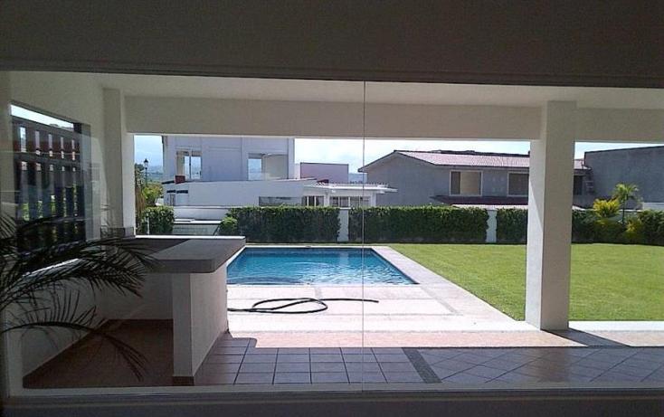 Foto de casa en venta en  0, lomas de cocoyoc, atlatlahucan, morelos, 670745 No. 11