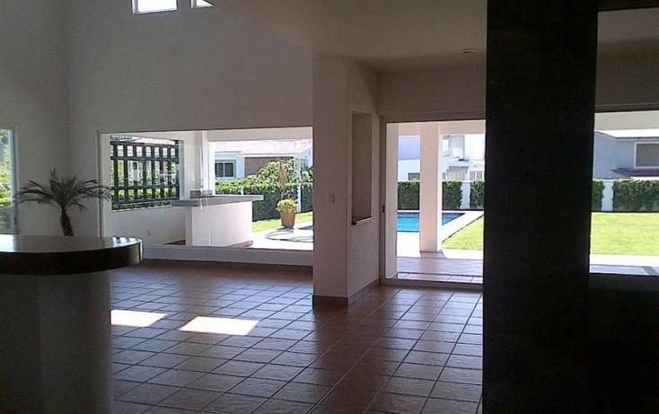 Foto de casa en venta en  0, lomas de cocoyoc, atlatlahucan, morelos, 670745 No. 13