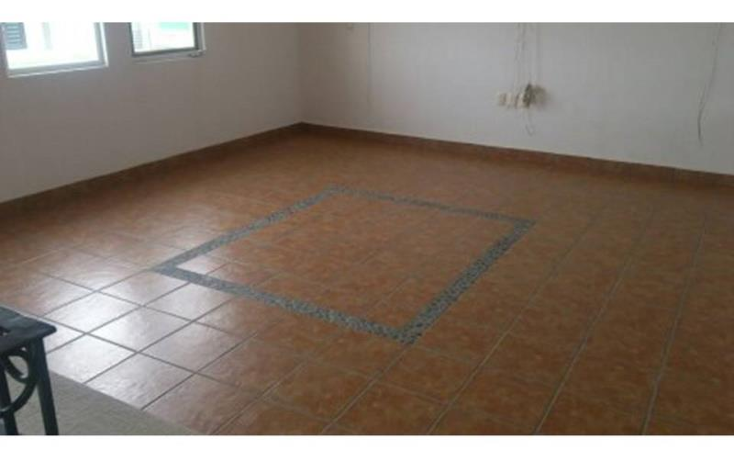 Foto de casa en venta en  0, lomas de cocoyoc, atlatlahucan, morelos, 670745 No. 15