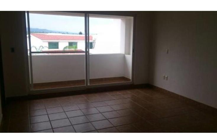 Foto de casa en venta en  0, lomas de cocoyoc, atlatlahucan, morelos, 670745 No. 16