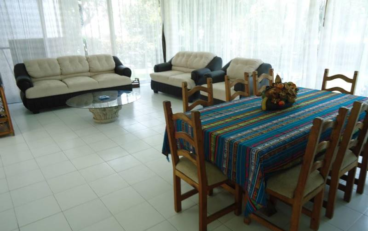 Foto de casa en renta en lomas de cocoyoc 00, lomas de cocoyoc, atlatlahucan, morelos, 488933 No. 06