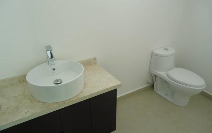 Foto de casa en venta en  00, lomas de cocoyoc, atlatlahucan, morelos, 493467 No. 10
