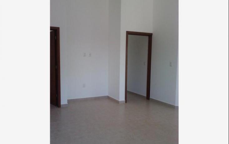 Foto de casa en venta en lomas de cocoyoc 003, lomas de cocoyoc, atlatlahucan, morelos, 406030 no 03