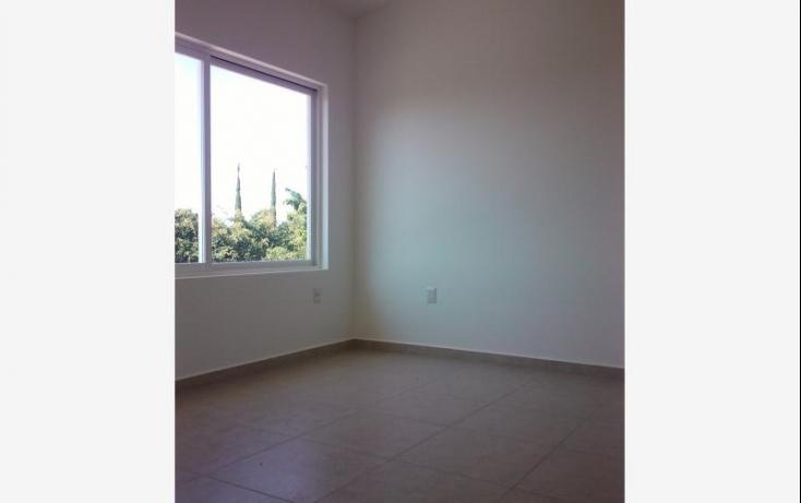 Foto de casa en venta en lomas de cocoyoc 003, lomas de cocoyoc, atlatlahucan, morelos, 406030 no 05
