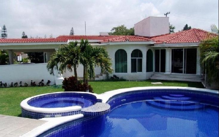 Foto de casa en venta en lomas de cocoyoc 055, lomas de cocoyoc, atlatlahucan, morelos, 406077 no 01