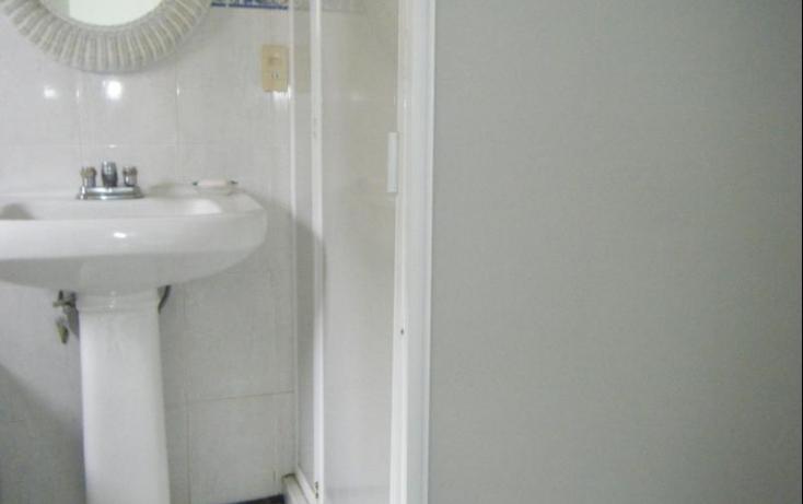 Foto de casa en venta en lomas de cocoyoc 055, lomas de cocoyoc, atlatlahucan, morelos, 406077 no 05