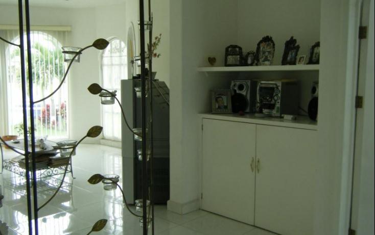 Foto de casa en venta en lomas de cocoyoc 055, lomas de cocoyoc, atlatlahucan, morelos, 406077 no 07