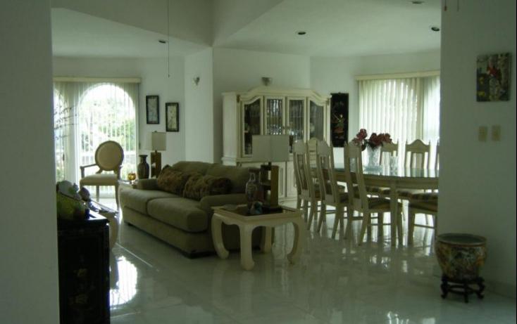 Foto de casa en venta en lomas de cocoyoc 055, lomas de cocoyoc, atlatlahucan, morelos, 406077 no 08