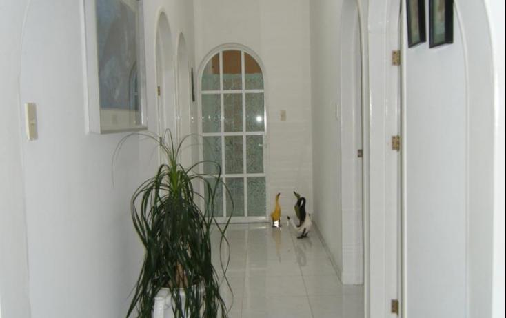 Foto de casa en venta en lomas de cocoyoc 055, lomas de cocoyoc, atlatlahucan, morelos, 406077 no 09