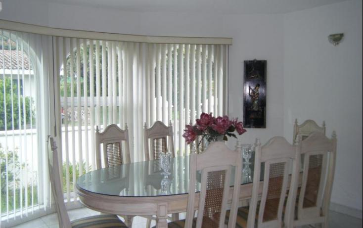 Foto de casa en venta en lomas de cocoyoc 055, lomas de cocoyoc, atlatlahucan, morelos, 406077 no 10