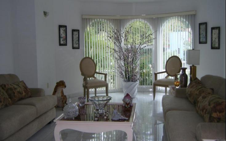Foto de casa en venta en lomas de cocoyoc 055, lomas de cocoyoc, atlatlahucan, morelos, 406077 no 12