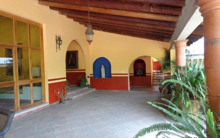 Foto de casa en venta en lomas de cocoyoc 1, atlatlahucan, atlatlahucan, morelos, 396514 no 02
