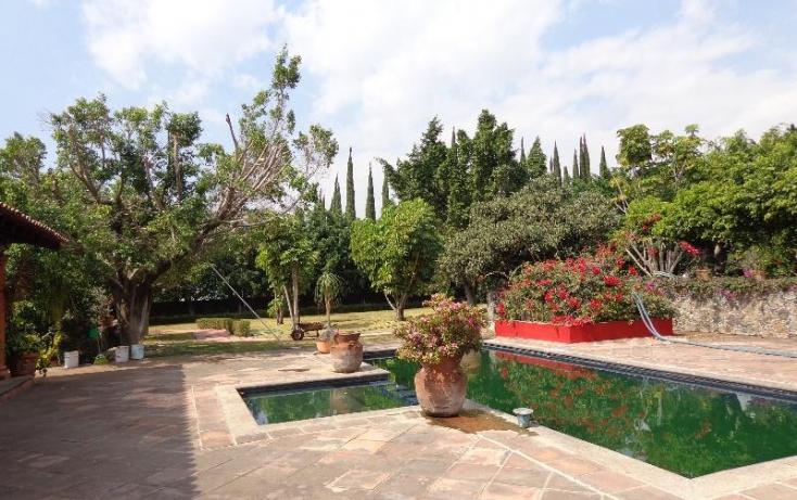 Foto de casa en venta en lomas de cocoyoc 1, atlatlahucan, atlatlahucan, morelos, 396514 no 05
