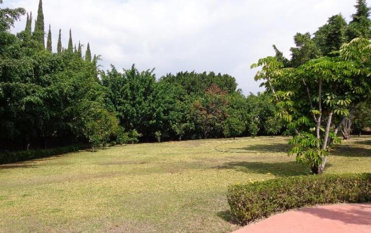 Foto de casa en venta en lomas de cocoyoc 1, atlatlahucan, atlatlahucan, morelos, 396514 no 06