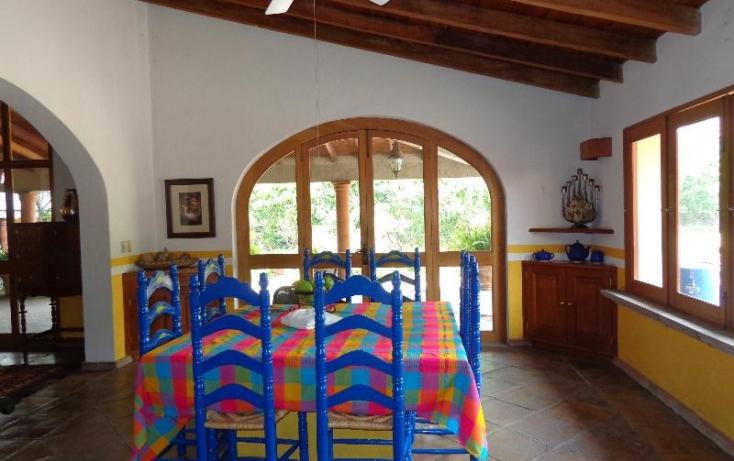 Foto de casa en venta en lomas de cocoyoc 1, atlatlahucan, atlatlahucan, morelos, 396514 no 07