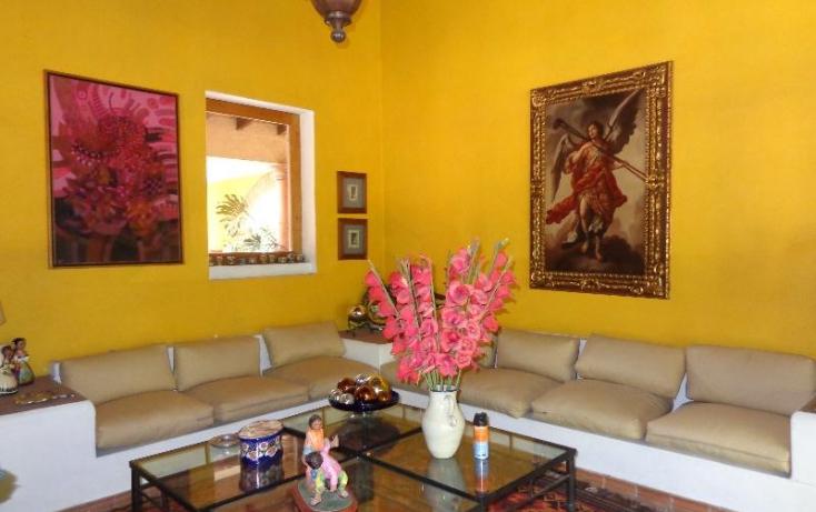 Foto de casa en venta en lomas de cocoyoc 1, atlatlahucan, atlatlahucan, morelos, 396514 no 08