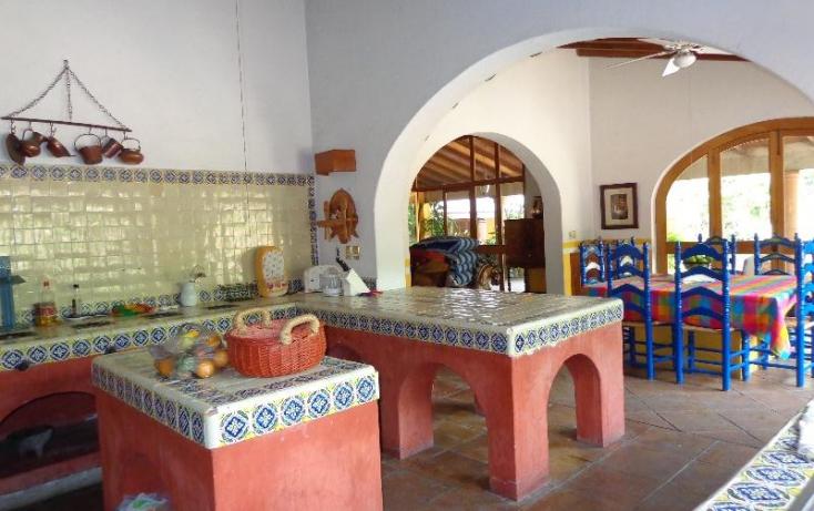 Foto de casa en venta en lomas de cocoyoc 1, atlatlahucan, atlatlahucan, morelos, 396514 no 09