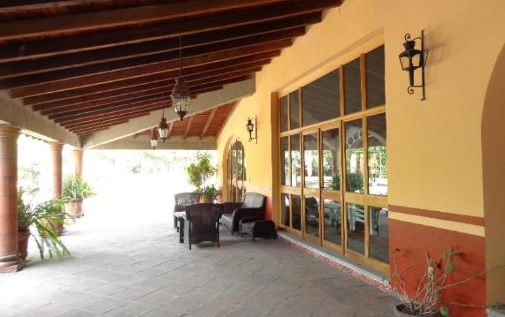 Foto de casa en venta en lomas de cocoyoc 1, atlatlahucan, atlatlahucan, morelos, 396514 no 10