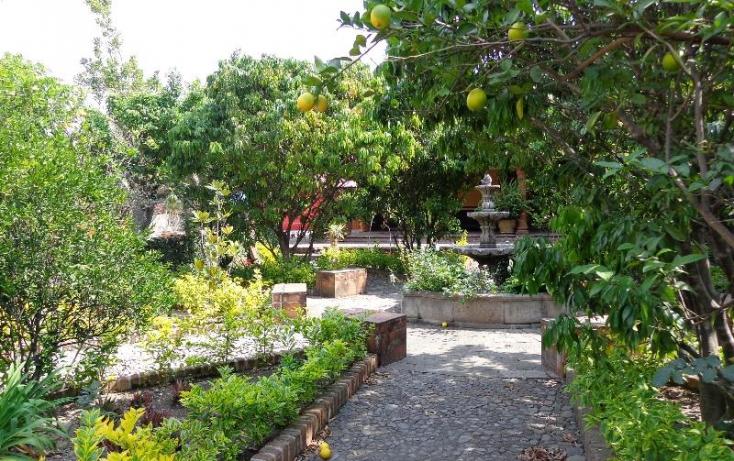 Foto de casa en venta en lomas de cocoyoc 1, atlatlahucan, atlatlahucan, morelos, 396514 no 11