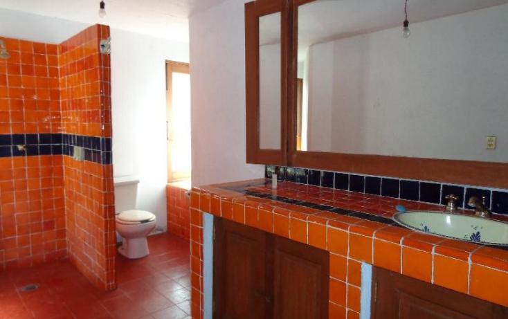 Foto de casa en venta en lomas de cocoyoc 1, atlatlahucan, atlatlahucan, morelos, 396514 no 12
