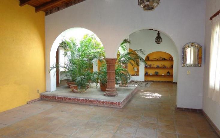 Foto de casa en venta en lomas de cocoyoc 1, atlatlahucan, atlatlahucan, morelos, 396514 no 13