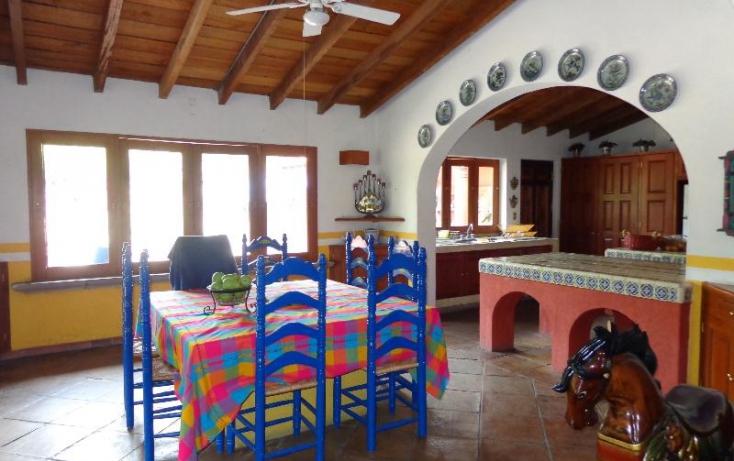 Foto de casa en venta en lomas de cocoyoc 1, atlatlahucan, atlatlahucan, morelos, 396514 no 14
