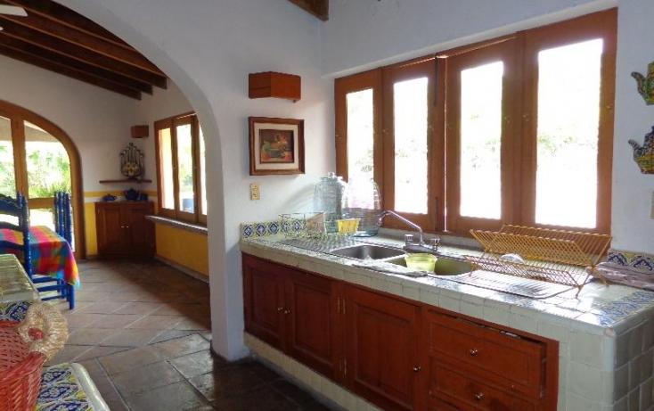 Foto de casa en venta en lomas de cocoyoc 1, atlatlahucan, atlatlahucan, morelos, 396514 no 15